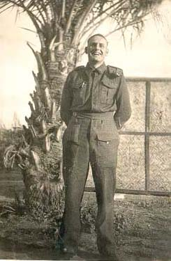 Baghdad Hospital - unknown